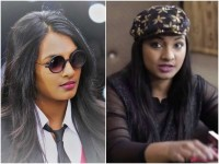 All About Bigg Boss Kannada 6 Contestant Nayana Puttaswamy