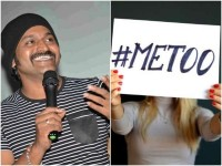 Rishab Shettys Spoke About Metoo