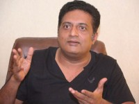 Prakash Rai Tweets About Me Too Campaign