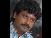 The Villain Release Director Prem Unhappy About Nartaki Theater Sound Problem