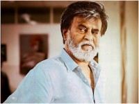 Rajanikanth Spoke About Me Too Campaign