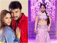 Will Ramya Play The Lead Role In Gandugali Madakari Nayaka Movie