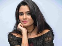 Me Too Sangeetha Bhat Reveals The Dark Side Of Sandalwood