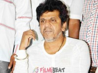 Shiva Rajkumar Admitted To Mallya Hospital Due To High Fever