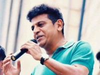 Shiva Rajkumar Discharged From Mallya Hospital After Treatement