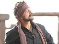 Stop Slaughtering Tweets Kannada Actor Kiccha Sudeep