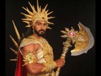 Ranjith Kumar Walk Out From Kannada Serial Shani