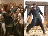 The Villain Kannada Movie Best Dialogues