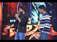 Sudeep Reaction About The Villain Kannada Movie Controversy