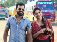 Sathish Neenasams Ayogya Movie Will Be Telecasting In Colors Kannada