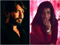 Actress Shilpa Manjunath Selected To Play Lead Opposite Actor Vikky Varun