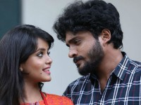 Ardha Chandra Video Song From 8mm
