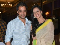 Sruthi Hariharan Moved To High Court