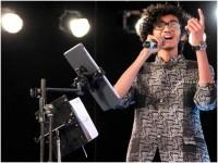 Sanchith Hegde Sings Puneeth Rajkumar S Nata Sarwabouma Movi