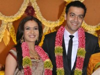 Rajinikanths Daughter Soundarya To Get Married Again With Actor
