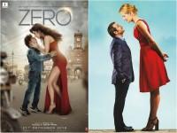 Zero Will Contest With Kannada Movie Kgf