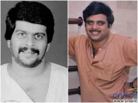 Shankar Nag And Ambareesh Multistar Movies