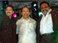 Raghavendra Rajkumar React On Ambareesh Death