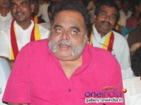 Ambareesh Worried About Mandya Bus Accident Is That The Reason For His Death