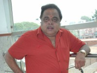 Will Kannada Actor Ambareesh Last Rites Take Place In Mandya