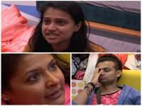 Bigg Boss Kannada 6 Viewers Opinion On Jayashree Shashi Over Kavitha Andrew Fight