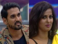 Bigg Boss Kannada 6 Viewers Want Rakesh And Akshata To Be Out Of Show