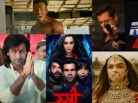 Crore Bollywood Movies Of