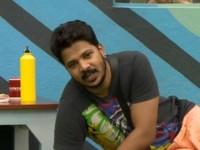 Bigg Boss Kannada 6 Day 12 Dhanraj Becomes Captain