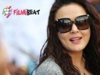 Preity Zinta Makes Fun Of Metoo Movement Faces Social Media Backlash