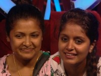 Bigg Boss Kannada 6 Rapid Rashmi Gets Nominated For Jayashree