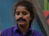 Bigg Boss Kannada 6 Rapid Rashmi Gets Annoyed With Housemates