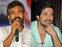 Yash Clarifies That He Has Not Got Film Offer From Tollywood Director Ss Rajamouli