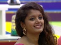 Bigg Boss Kannada 6 Rapid Rashmi Is The Worst Performer Of The Week