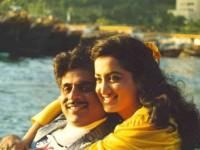 Kannada Actor Ambareesh Sumalatha Love Story