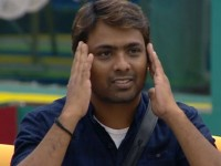 Bigg Boss Kannada 6 Week 5 Voot Big Question For Naveen Sajju