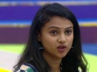 Bigg Boss Kannada 6 Week 5 Kavitha Gowda Calls Naveen As Fake