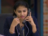 Bigg Boss Kannada 6 Rapid Rashmi Questions Kavitha Gowda In Call Centre Task