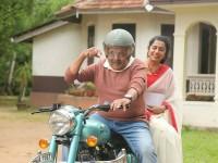 Ambi Ning Vayassaytho Kannada Movie Will Be Telecasting Soon In Star Suvarna