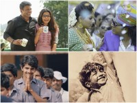 Highlights To Todays Kannada Film News