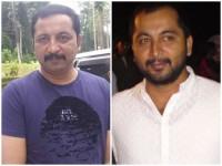 Complaint Has Been Lodged Against Actor Ninasam Ashwath
