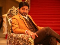 Actor Ninasam Ashwath Gave Clarification About Cheating Case