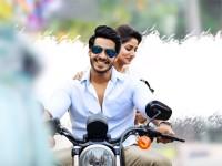 Seetharama Kalyana Movie 1st Song Released
