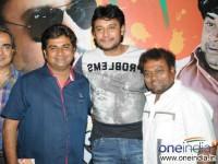 Sadhu Kokila Will Direct Another Movie To Darshan