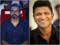 Will Prashanth Neel Directing A Movie Puneeth Rajkumar