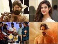 Highlights Of Todays Kannada Film News November 19th