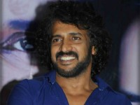 Upendra Fan From Assam Waiting For His Direction