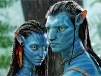 James Cameron Reveales About Avatar Sequels
