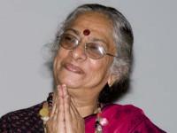 B Jayashree Shares Her Metoo Experience