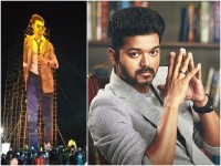 Sarkar Tamil Movie Got 600 Shows In Bangalore