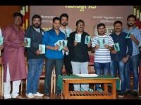 Director Dayal Padmanabhan Making A Movie Based On Supari Kole Kannada Drama